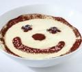 Dessert Smiley