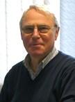 Wolfgang Kröhnert